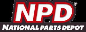 National Parts Depot