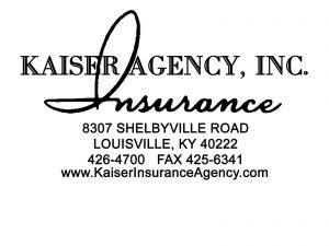 Kaiser Insurance Agency
